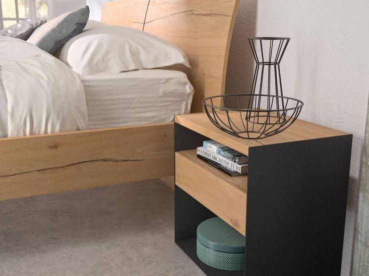 Helden Van De Nacht Nachtkastje Madison Van Karel Mintjens Bij Droomvlucht Slaapcomfort Slaapkamer Ideeen My Blog In 2020 Bedside Cabinet Home Decor Furniture