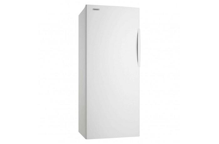 Westinghouse 360L Vertical Freezer