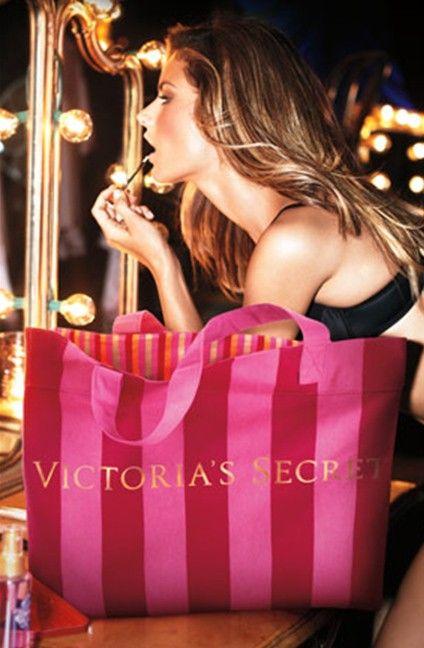 Victoria's Secret PINK #VS