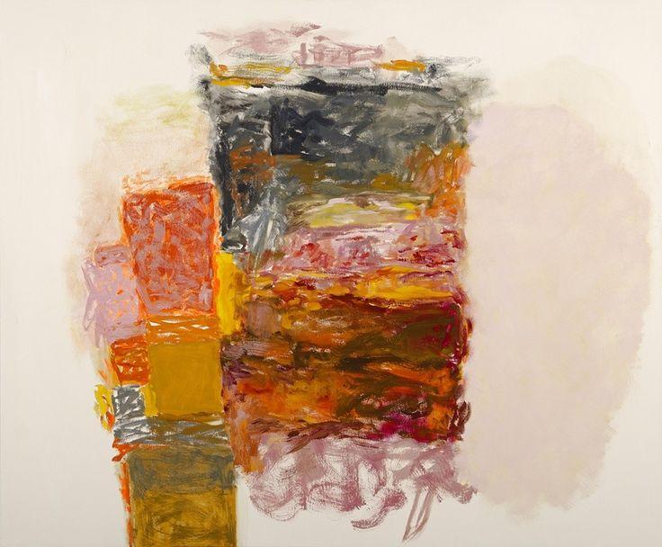 "<div class=""artist""><strong>Rocio Rodriguez</strong></div><div class=""title""><em>Fevered Night</em>, 2015</div><div class=""medium"">oil on canvas</div><div class=""dimensions"">55 x 66 in</div>"
