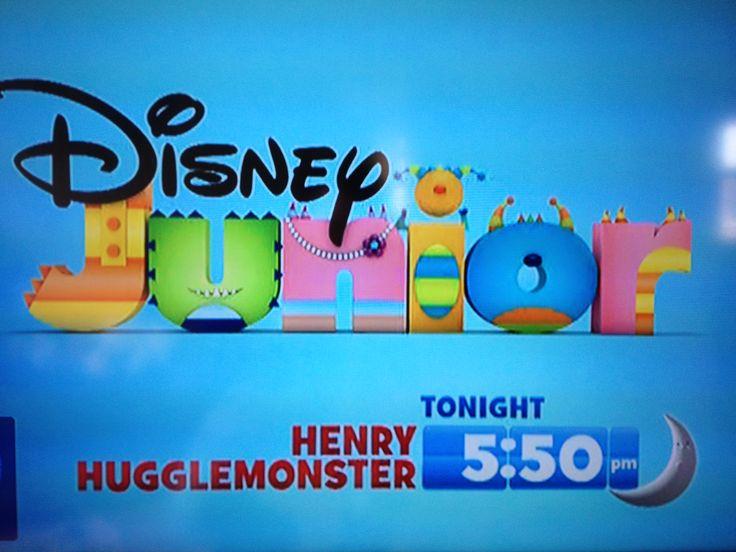 7 best Henry hugglemonster images on Pinterest Henry hugglemonster
