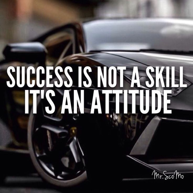 Spending my Dayz and Nightz  Focusing on this Saying: SUCCESS is Not a SKILL }{$$}{ IT'S an ATTITUDE.  {$$} ATTITUDE ● SKILL {$$} My ATTITUDE for SUCCESS is a SKILL! What is your ATTITUDE for SUCCESS? I Approve my QUOTE because of MY SKILLED Attitude for
