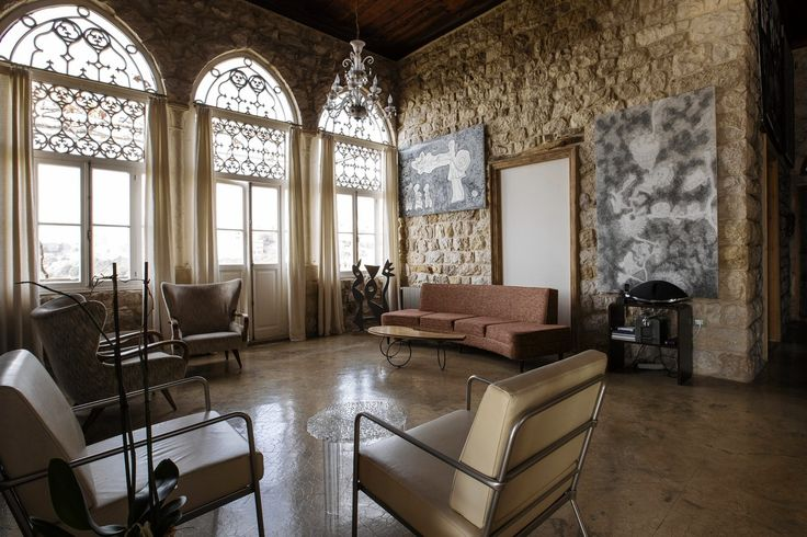 106 best images about lebanese interiors on pinterest floor lamps travertine and design interiors