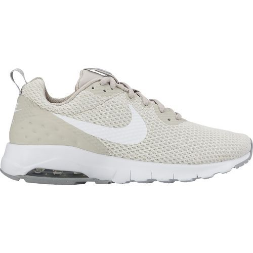 Nike Women's Air Max Motion LW SE Running Shoes
