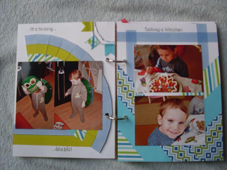 Süni csoport 3-4. oldal