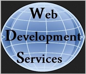 Milecore are cheap PHP web development company for it outsourcing  services provider company in India.