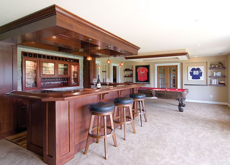 kitchen pictures with dark cabinets 99 best images about basement bar ideas on 21946