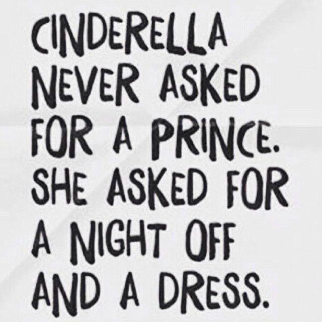 Best 25+ Cinderella quotes ideas on Pinterest | Disney ...