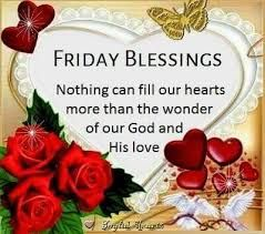 Image result for witchcraft friday blessings