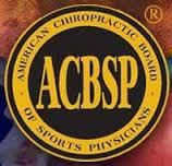 Cobb Rehab & Wellness- Tampa Chiropractor, Chiropractor Tampa #tampa #chiropractor, #chiropractor #tampa, #tampa #chiropractic, #chiropractic #tampa, #tampa #fl #chiropractor, #chiropractor #tampa #fl http://china.nef2.com/cobb-rehab-wellness-tampa-chiropractor-chiropractor-tampa-tampa-chiropractor-chiropractor-tampa-tampa-chiropractic-chiropractic-tampa-tampa-fl-chiropractor-chiropractor-tampa-fl/  # Tampa Chiropractor Why treat with us? We are a registered Graston Technique provider We…