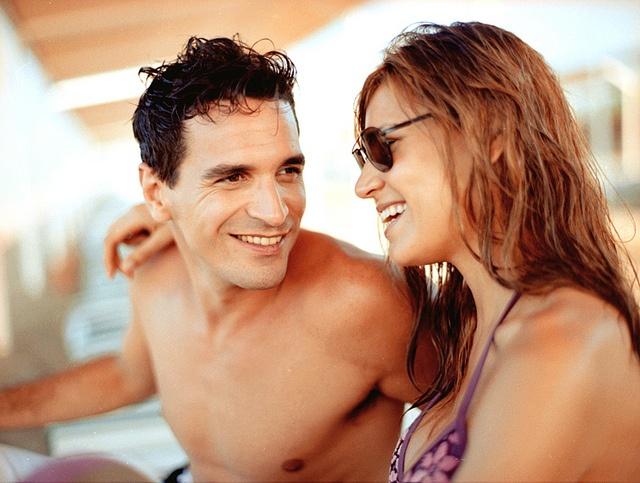 Sirene Belek Golf Wellness Hotel Antalya Turkey Resort by Sirene Belek Hotel, via Flickr