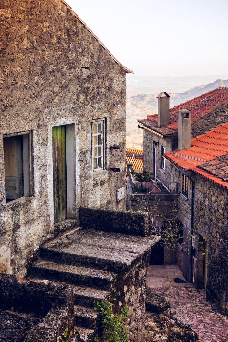 Idanha - a - Nova #Portugal