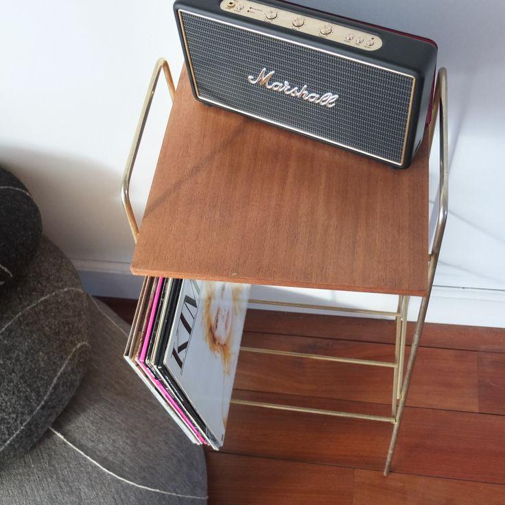 1000 id es sur le th me poign es de portes vintage sur. Black Bedroom Furniture Sets. Home Design Ideas