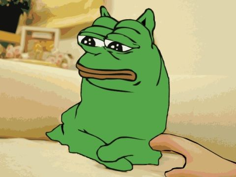 Funny Frog Cartoon Meme : 7 best rare pepes images on pinterest funny images funny photos
