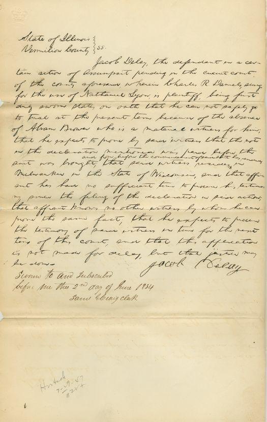 Les 598 Meilleures Images Propos De Beautiful Writing Sur Pinterest Walt Whitman Lettres