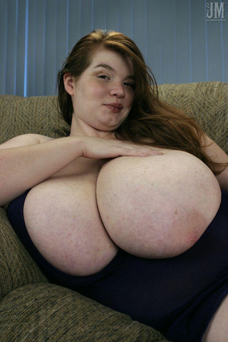 толстушки с огромным бюстом производстве, пол