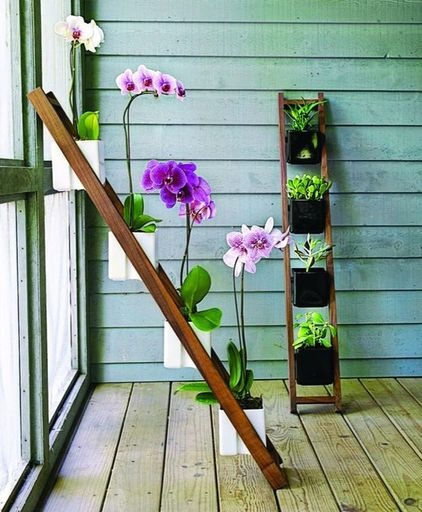 40 great gift ideas for gardeners