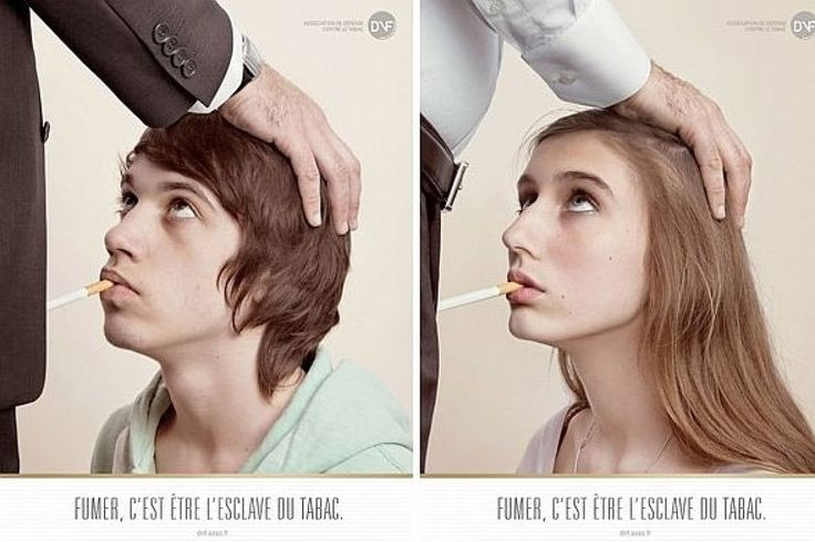 """100 Ads That Got People Talking 
