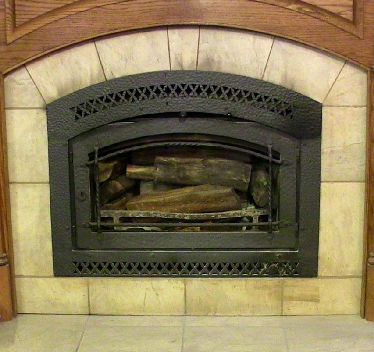 Wood Fireplace best wood fireplace insert : 8 best Wood Burning Stove Insert images on Pinterest