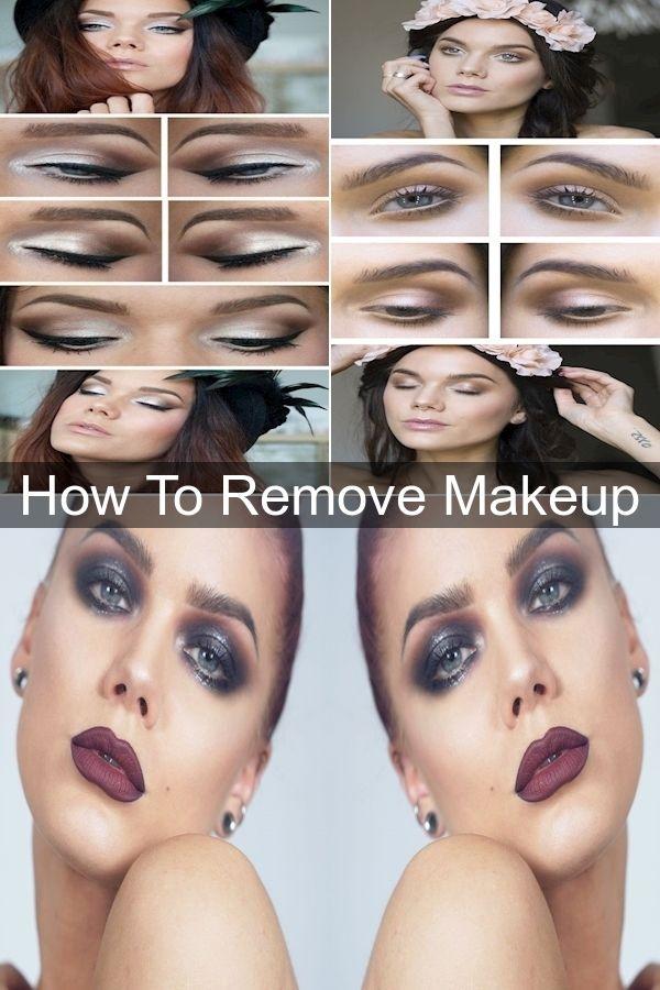 Beauty Makeup Lipstick Makeup Makeup Artist Jobs In 2020 Makeup Artist Jobs Lipstick Makeup Makeup Lipstick