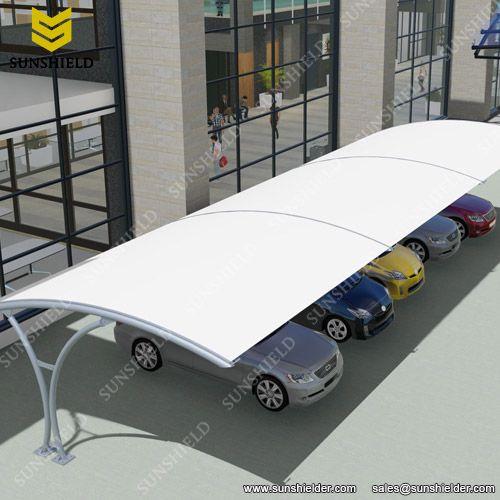 25 Best Ideas About Wood Carport Kits On Pinterest: Best 25+ Carport Canopy Ideas On Pinterest