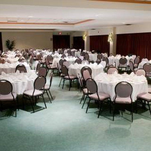 cheap wedding halls 58 images cheap banquet halls for rent