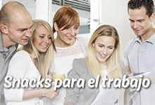 #missionwraps #wraps #food #inspiration #meal www.missionwraps.es
