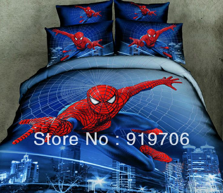 241 best special bedding sets images on pinterest