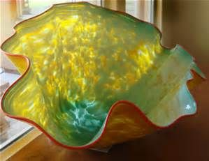 Dale Chihuly Glass Jewelry for Sale - Bing images