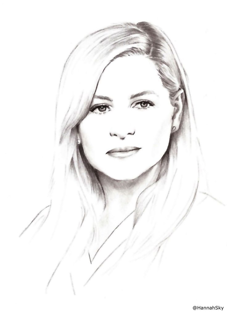 Drawing Lines Grey S Anatomy : Arizona robbins grey s anatomy jessica capshaw by