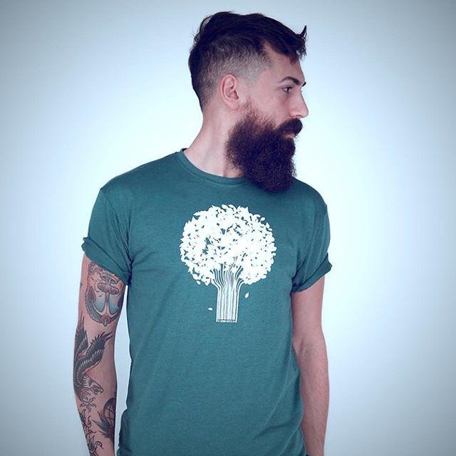 new shirt design #cyroline #homeedition