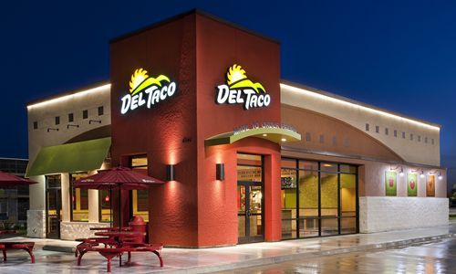 Finding a Del Taco near me now is easier than ever with our interactive Google maps below. To find a Del Taco near me, simply look at the Google Map below. You can also...