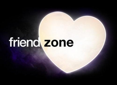 #friendzone #mtv #realityshow #friends #couple #bf #gf