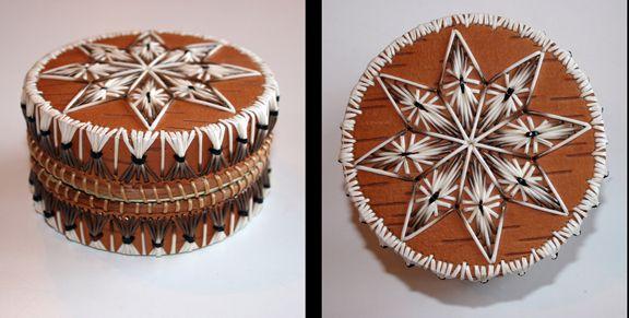 Porcupine Quill Jewelry 142 best Quills to Thr...