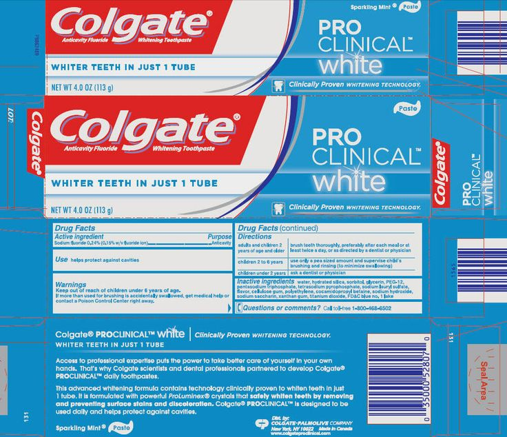toothpaste packaging and labeling Packaging strategies content on 'toothpaste packaging'  this website requires certain cookies to work and uses other cookies to help you have the best experience.