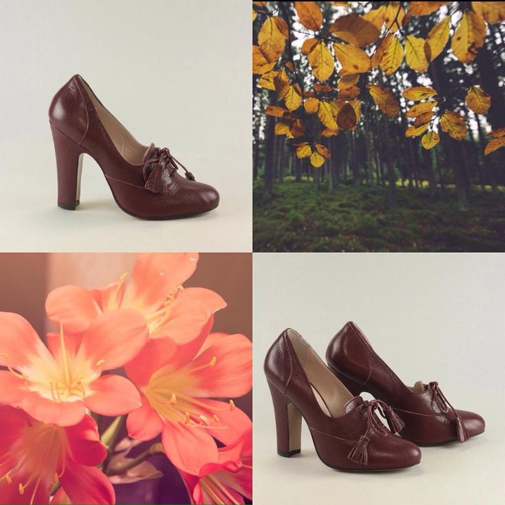 Small pleasure of life, begins with  most simple things http://lenora.shoes/products/mariel-burgundy-leather  #love #happy #simplethings #fashion #followme #shoesoftheday #shoes