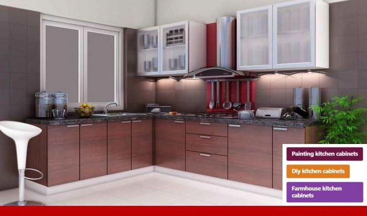 Kitchen Cabinet Refacing Philadelphia Kitchen CabiRefacing Philadelphia #kitchencabinets and