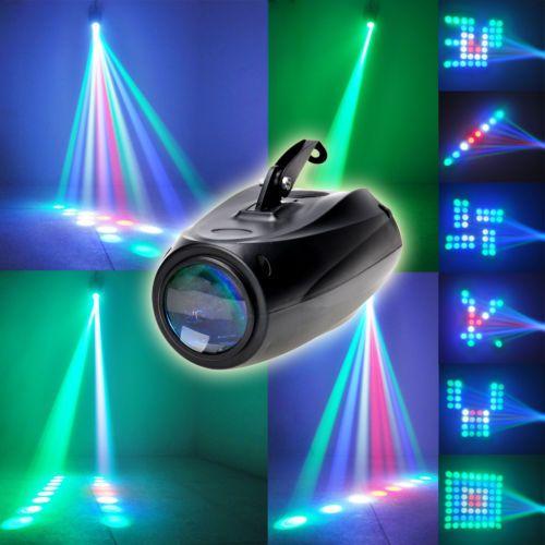 Popular Wedding Dj Lights-Buy Cheap Wedding Dj Lights lots from ...