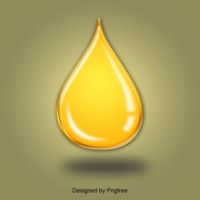 Creative Olive Oil Olive Oil Gold Olive Oil Icon Olive Oil Gold Vector Olive Vector Oil Vector Drops Vector Material Vector Vector Png Images Png