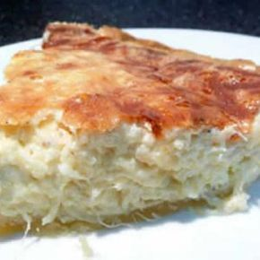 tarte fromage thermomix