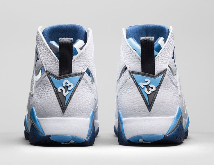 air jordan 7 french blue real vs fake diamonds