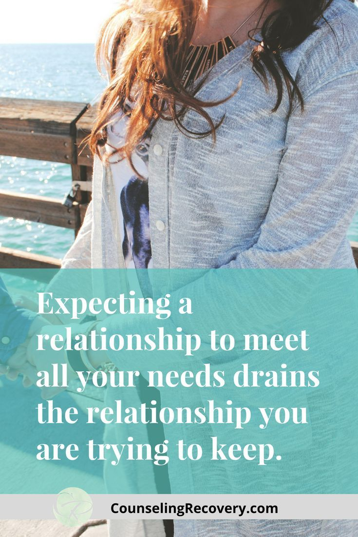 dating and marriage tips Marriage isn't easy and you have to work at it, or so they say anyway with that in  mind wouldn't some valuable advice from those who have.