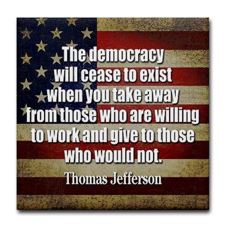 democracy existence Democracy: democracy is a  a minimum condition for the continued existence of a democracy is that a substantial proportion of both the dēmos and the leadership .