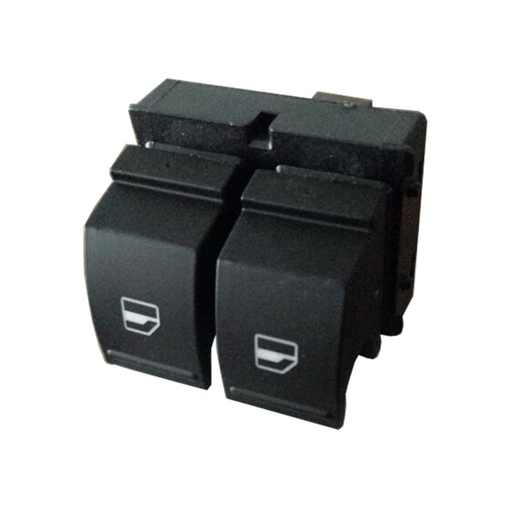Electronic Window Master Control Switch Button For Skoda Octavia For Skoda Fabia 2 Yeti Roomster 1Z0 959 858 1Z0959858. Yesterday's price: US $6.99 (5.78 EUR). Today's price: US $5.38 (4.45 EUR). Discount: 23%.