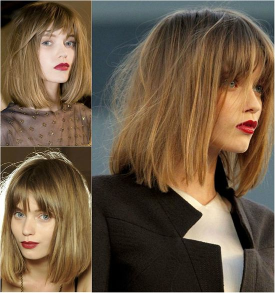 How to wear clip in extensions short hair the best hair 2017 how to wear extensions with short er hair you pmusecretfo Choice Image
