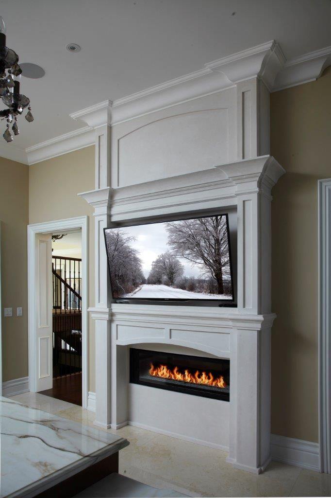 1000 images about linear fireplace mantel on pinterest traditional shops and electric fireplaces