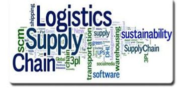 We are working with leading #shippers & #supply #chain #companies around the world to analyze, provide insight, recommend, design, and build optimal supply chains. #Optimization means understanding our client's goals, and then working in partnership with them to create both the #strategy and the tactics to make it happen. To know more about us visit http://supplichain.com/