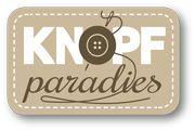 Knopfparadies