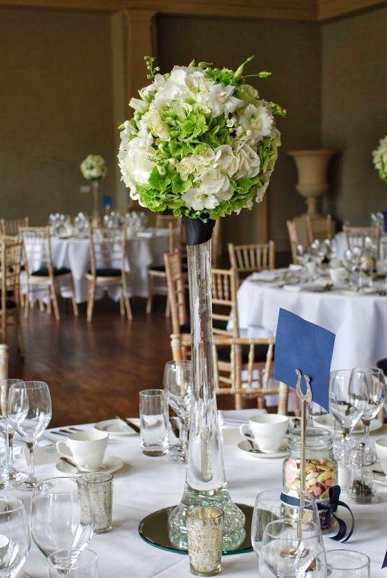 156 best centre de table mariage wedding centrepiece. Black Bedroom Furniture Sets. Home Design Ideas