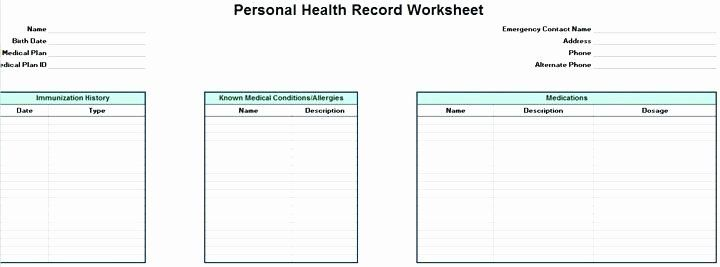 30 Home Health Care Plan Template In 2020 Home Health Care How